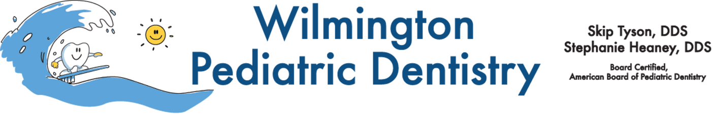Wilmington Pediatric Dentistry